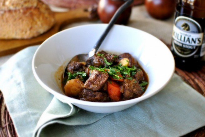 stufato-irlandese-irish-stew-kungfood