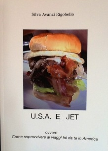 USA E JET