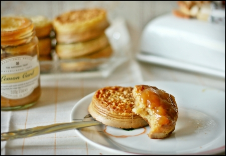 Crumpets new version (3)